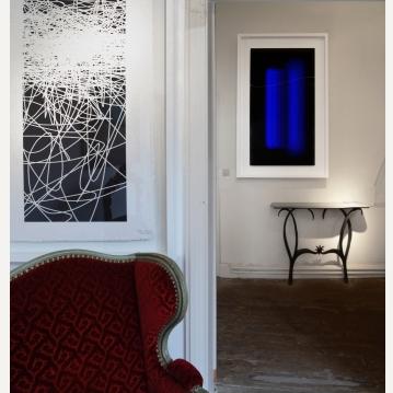 AROTIN_SERGHEI_Galerie_FLORE_exhibition_view02_HD