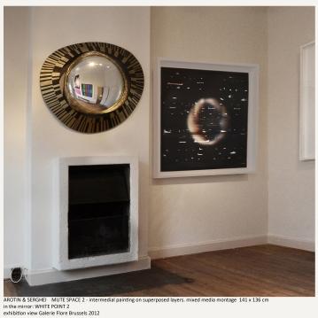 AROTIN_SERGHEI_Galerie_FLORE_exhibition_view07B_HD