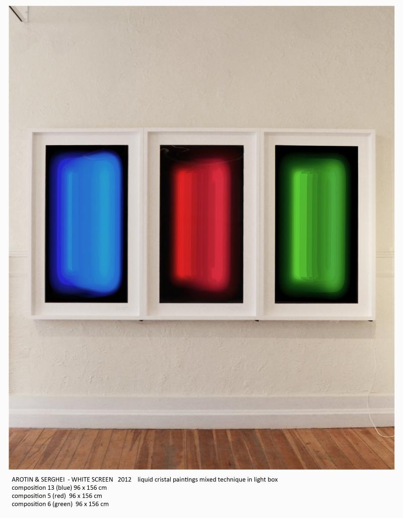 AROTIN_SERGHEI_Galerie_FLORE_exhibition_view15_HD