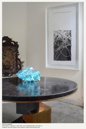 AROTIN_SERGHEI_Galerie_FLORE_view03_HD