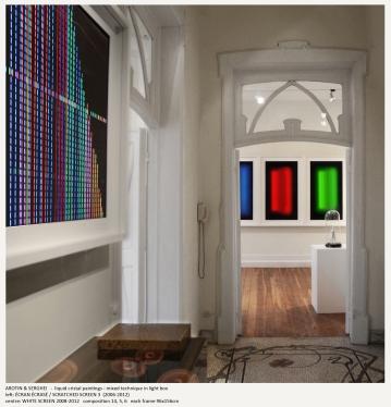 AROTIN_SERGHEI_Galerie_FLORE_view05_HD