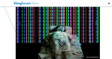 Screen Shot 2014-09-28 at 6.16.48 PM