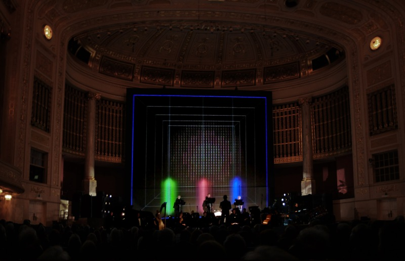 web 1 view INFINITE SCREEN KONZERTHAUS 03