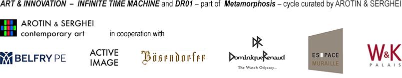 logos infinite time machine 18 C small.png