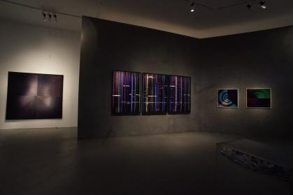 AROTIN & SERGHEI at Palais Rasumofsky 2018